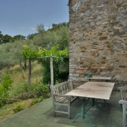 Restored Property for Sale in Umbria image 47