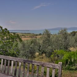 Restored Property for Sale in Umbria image 38