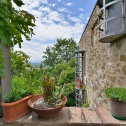 Restored Property for Sale in Umbria image 5