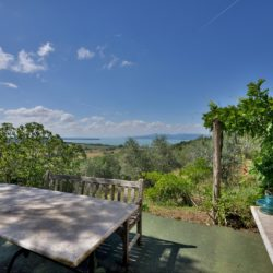 Restored Property for Sale in Umbria image 43