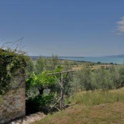 Restored Property for Sale in Umbria image 10