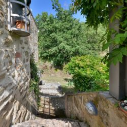 Restored Property for Sale in Umbria image 3