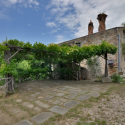 Restored Property for Sale in Umbria image 45