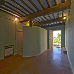 Restored Property for Sale in Umbria image 29