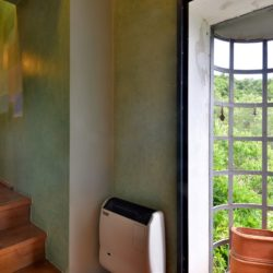 Restored Property for Sale in Umbria image 32
