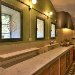 Restored Property for Sale in Umbria image 16