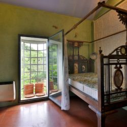Restored Property for Sale in Umbria image 30