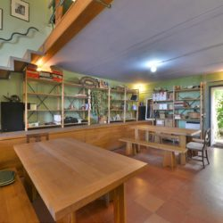 Restored Property for Sale in Umbria image 18
