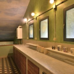 Restored Property for Sale in Umbria image 15