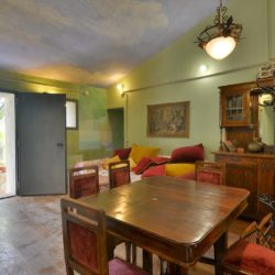 Restored Property for Sale in Umbria image 23