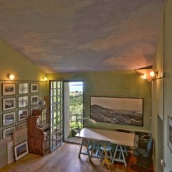 Restored Property for Sale in Umbria image 27