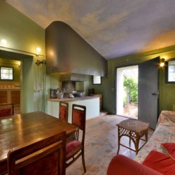 Restored Property for Sale in Umbria image 21