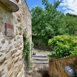 Restored Property for Sale in Umbria image 6