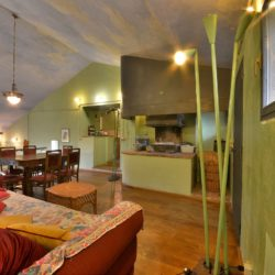 Restored Property for Sale in Umbria image 24