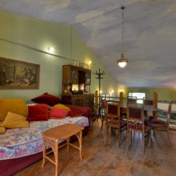 Restored Property for Sale in Umbria image 22