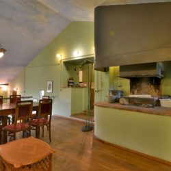 Restored Property for Sale in Umbria image 25