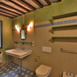 Restored Property for Sale in Umbria image 34