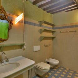 Restored Property for Sale in Umbria image 33