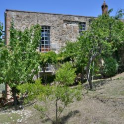 Restored Property for Sale in Umbria image 35