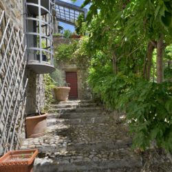 Restored Property for Sale in Umbria image 49