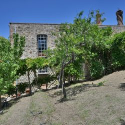 Restored Property for Sale in Umbria image 36