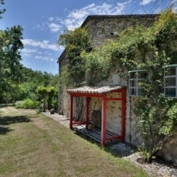 Restored Property for Sale in Umbria image 7