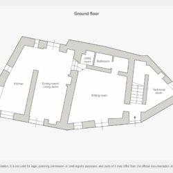 V5224C plans