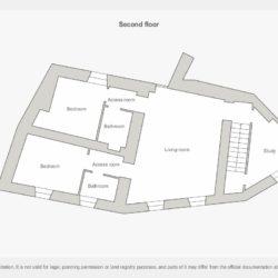 V5224C plans 3