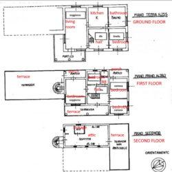 V5313ab plans (1)