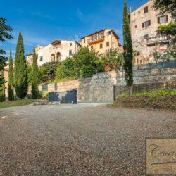 V5339M Historic Villa for sale near Lari Pisa (1)-1200
