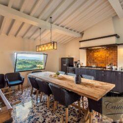 V5339M Historic Villa for sale near Lari Pisa (10)-1200