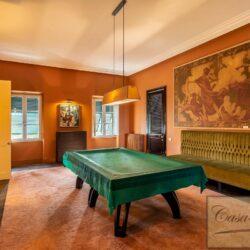 V5339M Historic Villa for sale near Lari Pisa (11)-1200