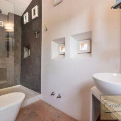V5339M Historic Villa for sale near Lari Pisa (14)-1200