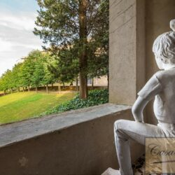 V5339M Historic Villa for sale near Lari Pisa (16)-1200
