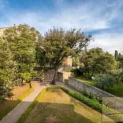 V5339M Historic Villa for sale near Lari Pisa (18)-1200