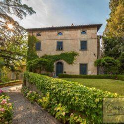 V5339M Historic Villa for sale near Lari Pisa (2)-1200