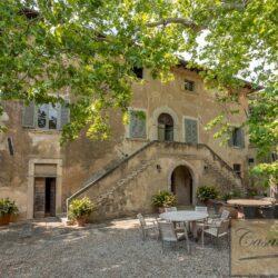 V5339M Historic Villa for sale near Lari Pisa (3)-1200