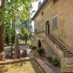 V5339M Historic Villa for sale near Lari Pisa (4)-1200