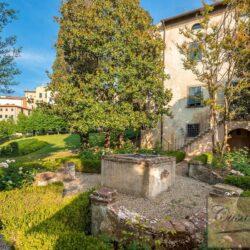 V5339M Historic Villa for sale near Lari Pisa (5)-1200