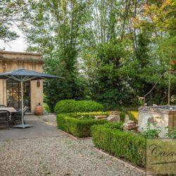 V5339M Historic Villa for sale near Lari Pisa (7)-1200