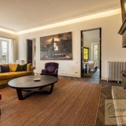 V5339M Historic Villa for sale near Lari Pisa (8)-1200