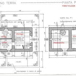V5357ab plans 2