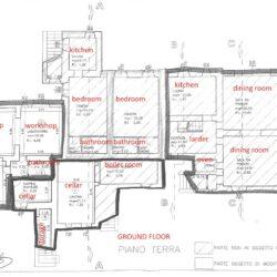 V5357ab plans