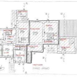 V5357ab plans 7