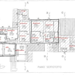 V5357ab plans 6