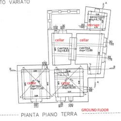 V5357ab plans 5