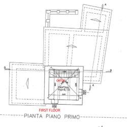 V5357ab plans 4
