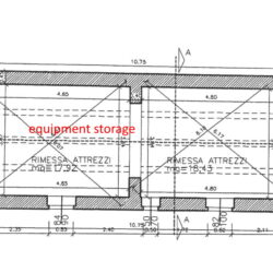 V5357ab plans 3