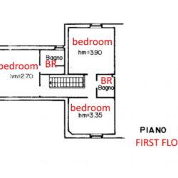 V5362ab plans