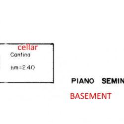 V5362ab plans 2